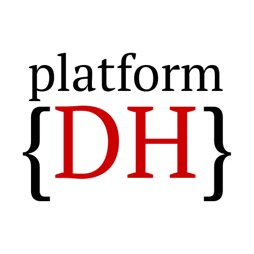 Platform{DH}