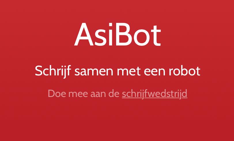 AsiBot